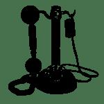 WRCU_services