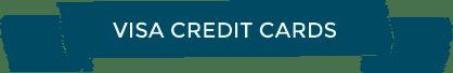 visacreditcard