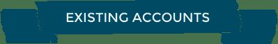 WRCU_existingaccounts