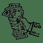 WRCU_directdeposit